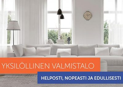jjkodit.fi