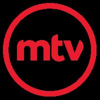 mtv3videotuotannot1