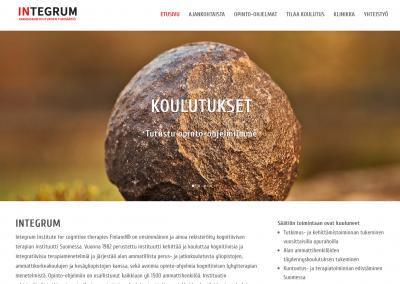 Integrum.fi